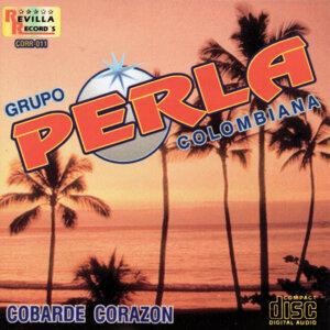 Grupo Perla Colombiana 歌手頭像