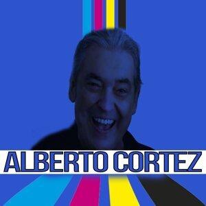 Alberto Cortez 歌手頭像