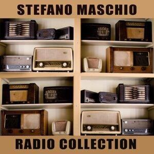 Stefano Maschio 歌手頭像