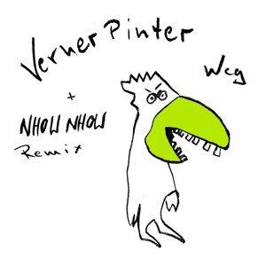 Verner Pinter 歌手頭像