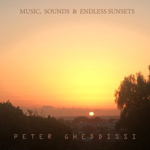 Peter Gheddissi 歌手頭像