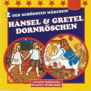 Hänsel Gretel / Dornröschen 歌手頭像