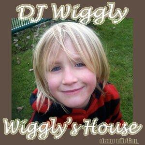 DJ Wiggly 歌手頭像