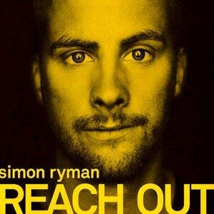 Simon Ryman
