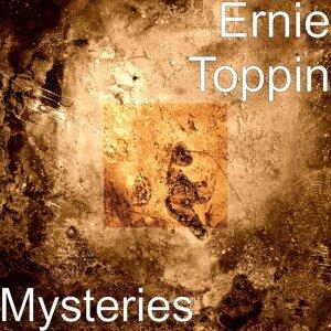Ernie Toppin 歌手頭像