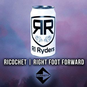 R1 Ryders 歌手頭像