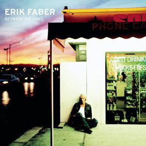 Erik Faber 歌手頭像