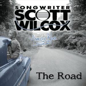 Scott Wilcox 歌手頭像