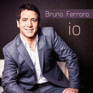 Bruno Ferrara 歌手頭像