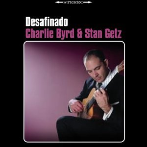 Charlie Byrd & Stan Getz 歌手頭像