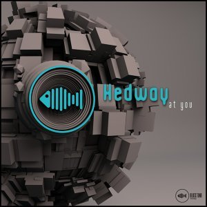 Hedway 歌手頭像