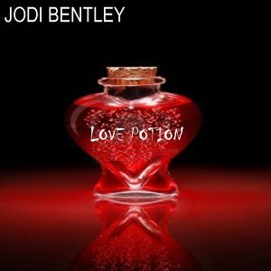 Jodi Bentley 歌手頭像