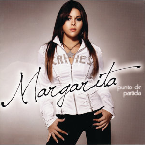 Margarita Henríquez 歌手頭像