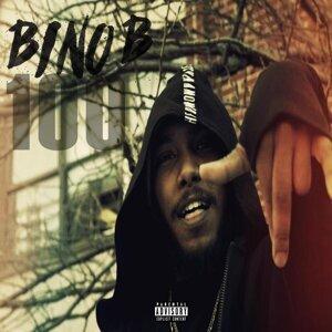 Bino B 歌手頭像