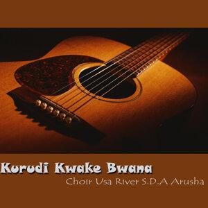 Choir Usa River S.D.A Arusha 歌手頭像