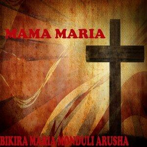 Bikira Maria Monduli Arusha 歌手頭像