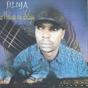 Siliya 歌手頭像