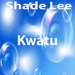 Shade Lee 歌手頭像