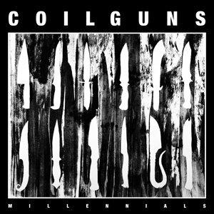 Coilguns 歌手頭像