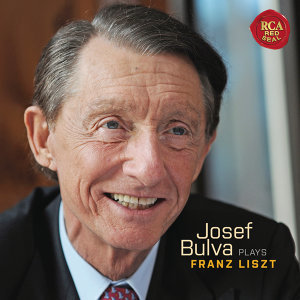 Josef Bulva 歌手頭像