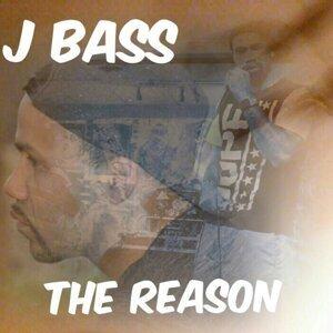 J Bass 歌手頭像