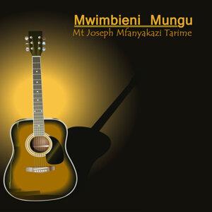 Mt Joseph Mfanyakazi Tarime 歌手頭像