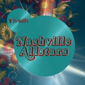 The Nashville Allstars 歌手頭像