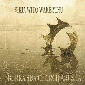 Burka SDA Church Arusha 歌手頭像