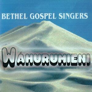 Bethel Gospel Singers 歌手頭像