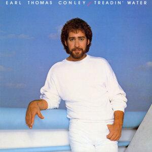 Earl Thomas Conley 歌手頭像