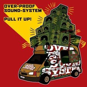 Overproof Soundsystem 歌手頭像