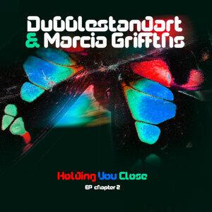 Dubblestandart & Marcia Griffiths 歌手頭像