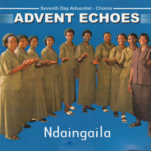 Seventh Day Adventist Choma Advent Echoes 歌手頭像