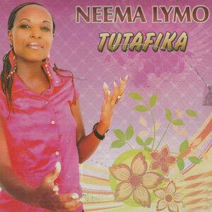 Neema Lymo 歌手頭像