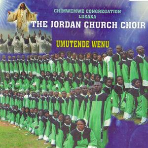 The Jordan Church Choir Chumwemwe Congregation Lusaka 歌手頭像