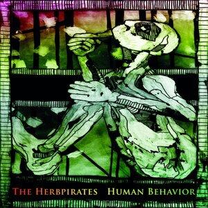 The Herbpirates 歌手頭像