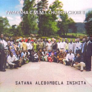 Twatasha C.M.M.L Church Choir B 歌手頭像