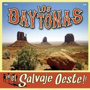 Los Daytonas 歌手頭像