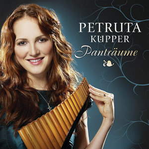 Petruta Küpper 歌手頭像