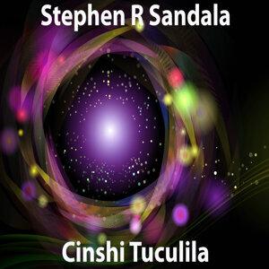 Stephen R Sandala 歌手頭像
