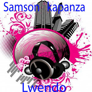 Samson Kapanza 歌手頭像