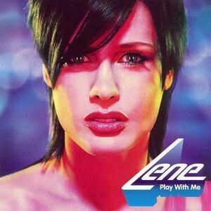 Lene (水叮噹之蘭妮)