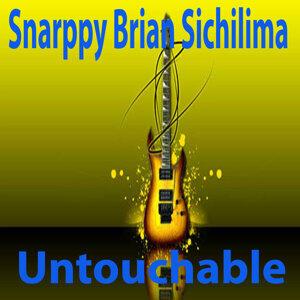Snarppy Brian Sichilima 歌手頭像