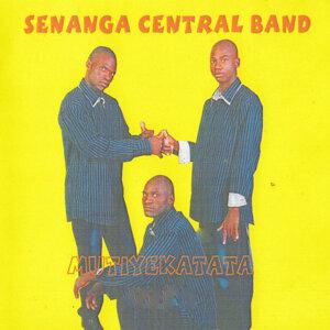 Senanga Central Band 歌手頭像