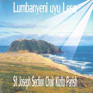 St. Joseph Section Choir Kizito Parish 歌手頭像