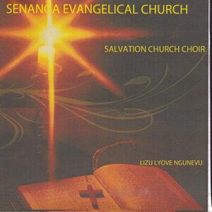 Senanga Evangelical Church Salvation Church Choir 歌手頭像