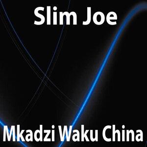 Slim Joe 歌手頭像