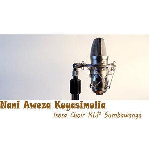 Isesa Choir KLP Sumbawanga 歌手頭像
