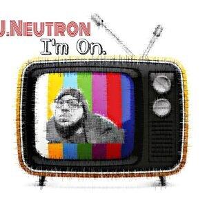 J.Neutron 歌手頭像