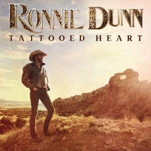 Ronnie Dunn 歌手頭像